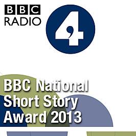bbcshortstory2013