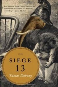 siege13