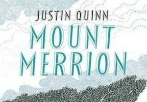 justin-quinn-mount-merrion-small
