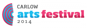 www.carlowartsfestival.com