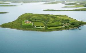 Island_2345962b