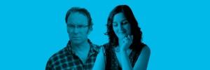 www.dublinwritersfestival.com
