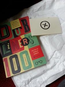 dubliners100