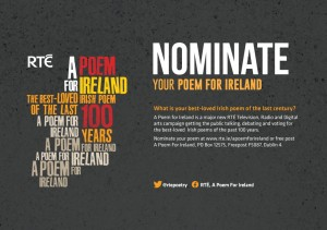 POSTER_Poem-For-Ireland-1024x723