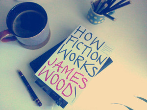 howfictionwords