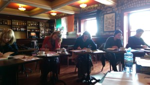 FictionworkshopCarlow