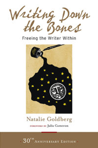 Writing-Down-the-Bones-writer-natalie-goldberg